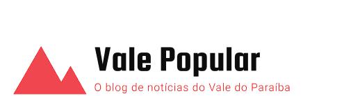 Vale Popular